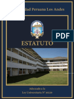 ESTATUTO-MODIFICADO-UPLA.pdf