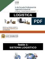 S1 Sistema Logistico.pdf