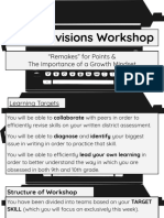copy of dwa revisions workshop