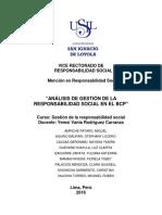 g-monografia-rs-bcp-1.docx