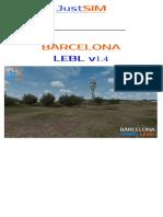 JustSim_LEBL_v1.4_ Manual