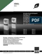 AIRE ACONDICIONADO RITTAL.pdf