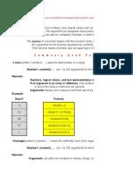notes (basic functions).xlsx