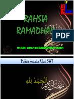 rahsia_ramadhan_1