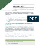 Cultura Emprendedora.pdf