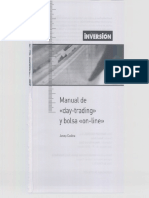 Manual de day-trading y bolsa on-line -josep codina.pdf