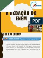 262626393-O-Guarani-em-HQ