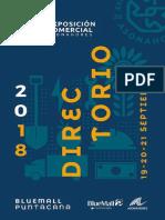 expo-2018-directorio (Recuperado).pdf