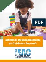 Terapias Comportamentais de Terceira Geracao, Guia Para Profissionais - Lucena-Santos, Pinto-Gouveia & Oliveira (Orgs), 2015 [INDEX]