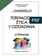 cuadernillo1fecunidad12polimodal-110925150941-phpapp02