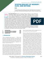 Lectura 2 - Memoria.pdf