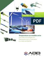 Catalogo-ADD-THERM-FULL.pdf