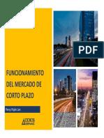 01_Funcionamiento Del Mercado de Corto Plazo de Electricidad (1)