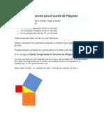 Instrucciones para el puzzle de Pitágoras.docx