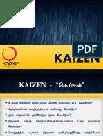 kaizen-180511162620.pdf