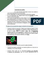 definiciones de piñones y transmision.docx