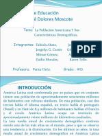 demografia-120515211153-phpapp02.pdf