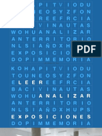 2016_ITINERARIO_PARA_INTERPRETAR_EXPOSI.pdf