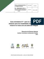 G1 MO2 MPM1 Guía para la compra de Dotacion Modalidades de Educación Inicial  v2.pdf