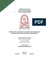 DOC-20170901-WA0000.pdf