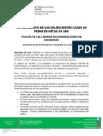 Ley 1843 Del 14 de Julio de 2017-1