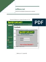 BadStorenetv21Manual.663803225.en.es