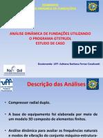 Seminário - UFF - Adriana Barbosa Ferraz Cavalcanti - 2012
