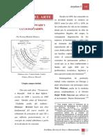 Ebenezer_Howard_y_la_Ciudad_Jardin.pdf