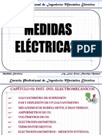 107636351-Cap-II-Medidas-Electricas.pdf