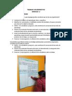 M2_U1_Los-Fernandinos.docx