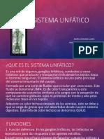 Sistema linfático.....pptx