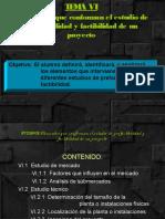elementosqueconformanelestudiodeprefactibilidadyfactibilidaddeunproyecto-140331121655-phpapp02