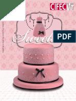 sweets2_2013.pdf