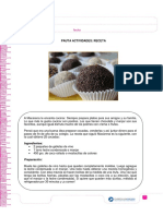 Articles-20055 Recurso Pauta PDF