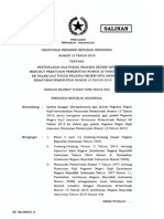 Perpres-16-Tahun-2019-new-ok.pdf