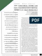 14360-57139-1-PB.pdf