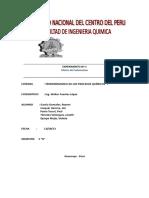 efecto submarino.doc