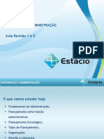 revisaoav1 Int.ADM..pdf