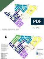 270357388 Plan de Desarrollo Concertado Rimac 2030