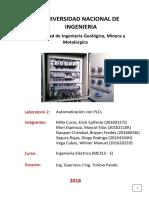 automatizacion informe.docx