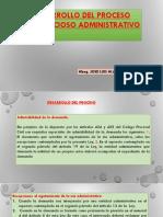 derecho-procesal.pptx