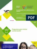 Carlos-Henriquez..pdf