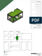 Ante Projeto Estande Microduino R01