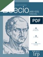Pensadores-Fundamentales-004-Boecio.pdf