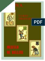 belline.pdf