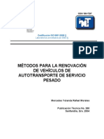 gestion de flotas.pdf