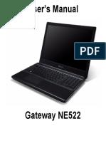 User Manual_Gateway_1.0_A_A.pdf