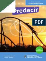 Secundaria.1.PREDECIR.web.pdf