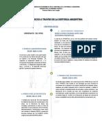 MODELOS ECONOMICOS A TRAVES DE LA HISTORIA ARGENTINA.docx