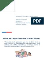 Vacuna-anti-Hepatitis-B.-2.7.-2015 (1).pdf